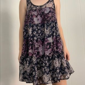Urban Outfitters Dresses - UO mini dress